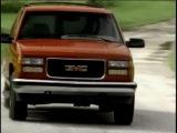 MotorWeek  Retro Review