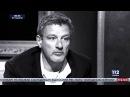 Андрей Пальчевский, бизнесмен, телеведущий - гость ток-шоу Люди. Hard Talk . Выпуск от 13.05.2015