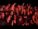 Pain - Shut Your Mouth (Masters of Rock 2012 DVD)®