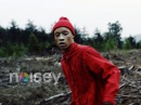 Rejjie Snow - Lost in Empathy (Official Video)