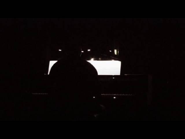 Johann Pachelbel Chaconne in F minor Anton Batagov piano