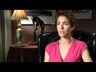 Генезис здоровья: метод Фельденкрайза