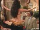 жади танцует для саида