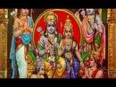 Hey Ram Hey Ram Dhun By Anuradha Paudwal Hey Ram Hey Ram Dhuni