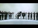 Ансамбль скрипачей Большого театра СССР Рук. - Юлий Реентович