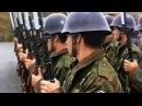Mlada Srpska Garda