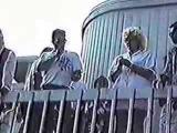 Beach House party Jordan Belfort JULY 1991
