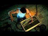 Until Dawn | Прохождение | Часть5я | Ужас | 1080 | 60FPS |