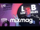 Night Bass takeover in The Lab LA with AC SLATER, JACK BEATS SINDEN