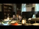 Волчий остров 2013. Смотреть новые русские боевики новинки кино фильмы 2013 года полные версии
