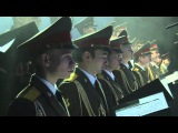 Виталий Аксенов - Я очень жду (Концерт в БКЗ Октябрьский)