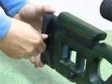 Снайперская винтовка СВ-98.mp4