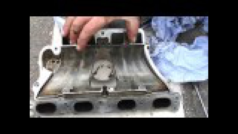 Vauxhall Astra 1.6 (Z16XEP) engine noise . it is not the camshaft full repair video