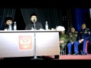 Священник говорит о России и Украине Дмитрий Климов