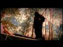 Children Of Bodom - Everytime I Die