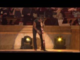 Yanni - Standing In Motion and Rainmaker (Live 2006) HQ DTS 5.1