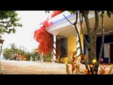 Pakistani Movie Mohabbataan Sachiyaan (2007) {Punjabi} DVD Rip By RJD - Video Dailymotion