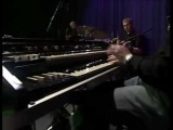 Hammond B3  FUNK