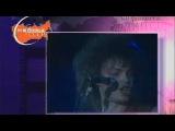 Валерий Гаина - РОЖДЁННЫЕ В СССР 11.04.2007
