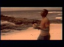 Dorival Caymmi Marcha dos Pescadores OST The Sandpit Generals