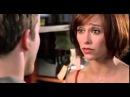 Фильм Гарфилд 2004 смотреть онлайн бесплатно