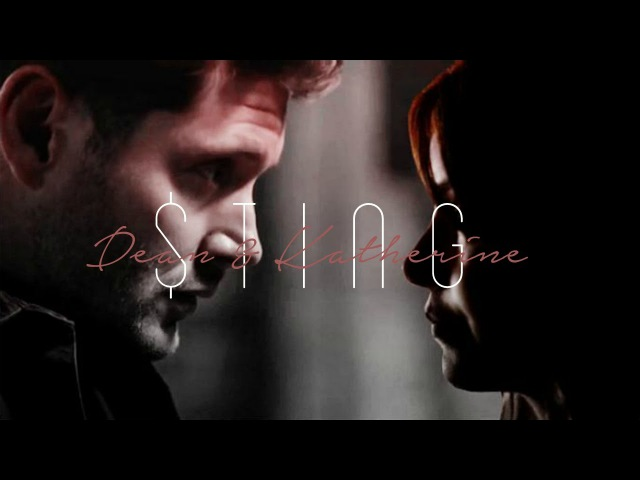 Dean Katherine | $TING