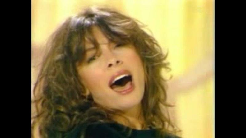 Alice Messaggio 1982