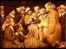 Амангельды Иманов 1938 фильмнен бiр саттерi