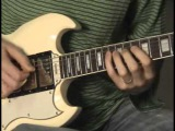 Paul Gilbert - Get Out Of My Yard Album Demonstration Full