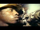 Eric B. &amp Rakim - I Know You Got Soul