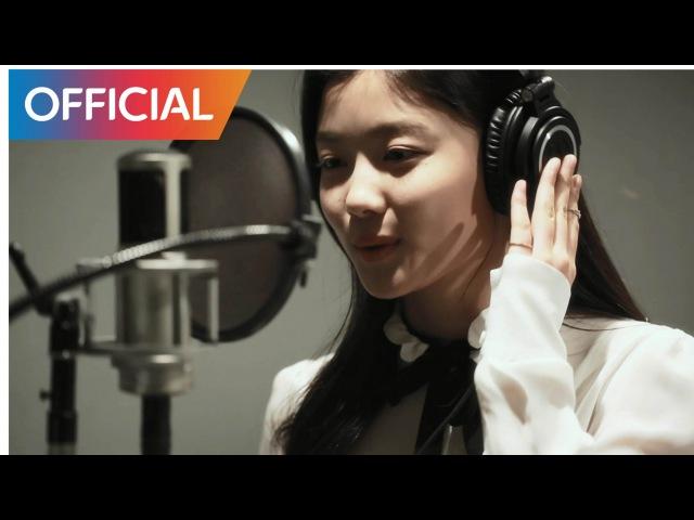 김유정 (Kim Yoo Jung) - 행복합니다 (Happy) MV