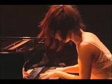 Keiko Matsui-Live In Tokyo 2002