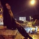 Яна Валерьева фото #2