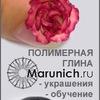 marunich.ru