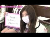 150518 NMB48 Aidol Rashikunai!! #24 (Kishino Rika no heya)