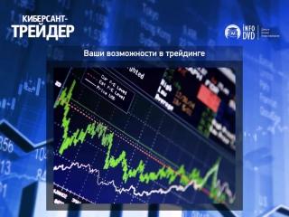 Базовый курс по торговле на рынке FORTS: УРОК 1