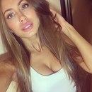 Галинка Миргаева фото #45