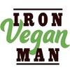 сыроедение,вегетарианство