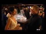 Живая мишень S02E01 (01.11.15) 2x2