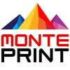 Monte Print
