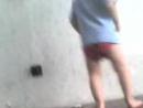 Когда твой брат танцует лучше тебя Маки люблю тебя!