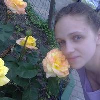 ТатьянаТюрева