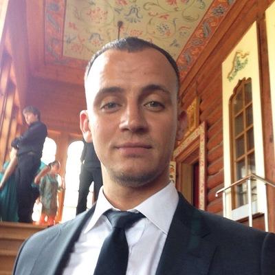 Oleg Belov