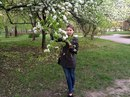 Алина Толкачева - фото №4