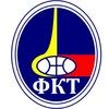 ФКТ-Алтай