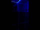 Разговор в Саквояже для беременной шпионки в туалетной комнате))))