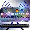 Radio MUSIC IN PARADISE (92.4 FM)