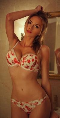Голые девушки Ежедневная эротика на фото и видео