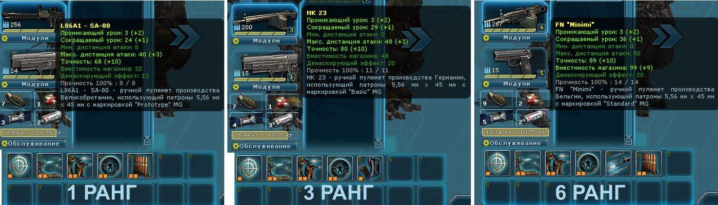 HUaKbXlc8Mc.jpg