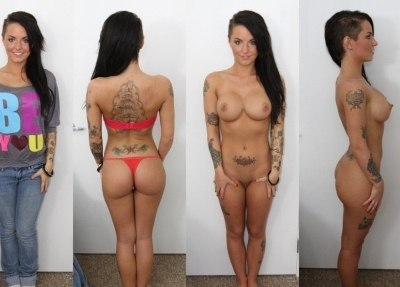 Порно Актрисы - Christy Mack
